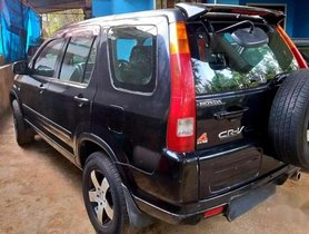 2004 Honda CR V for sale at low price