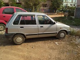 2004 Maruti Suzuki 800 for sale