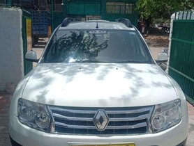 Renault Duster 85 PS RXL, 2015, Diesel for sale