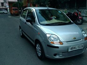 2012 Chevrolet Spark for sale at low price