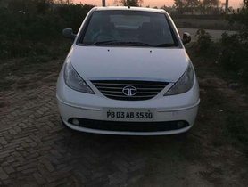 2012 Tata Vista for sale at low price