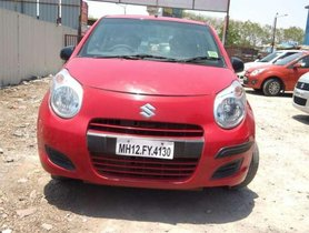 2010 Maruti Suzuki A Star for sale
