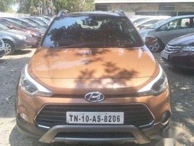 Hyundai i20 Active 2015 for sale