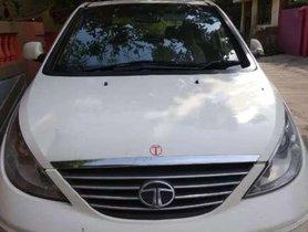 Tata Vista 2012 for sale