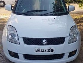 Maruti Suzuki Swift VDi, 2008, Diesel for sale