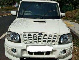 Mahindra Scorpio 2009 for sale