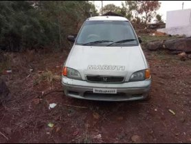 Used Mercedes Benz 200 car at low price