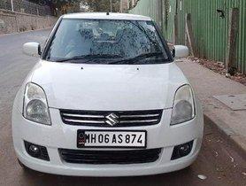 2008 Maruti Suzuki Dzire VXI MT for sale at low price