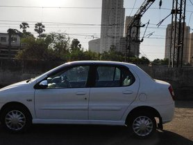 Used 2010 Tata Indigo LS MT for sale