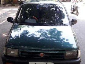 Used Maruti Suzuki Zen car 2000 for sale  at low price