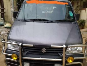 Used 2016 Maruti Suzuki Eeco  for sale