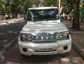 Used Mahindra Bolero SLX 2012 for sale