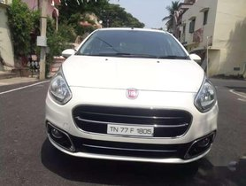2015 Fiat Punto Evo for sale at low price
