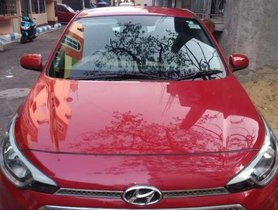 Hyundai i20 Magna 1.2 2016 for sale