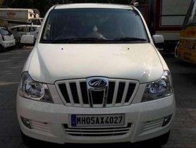 Used Mahindra Xylo E8 2011 for sale