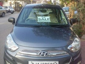 Hyundai i10 Era 2013 for sale