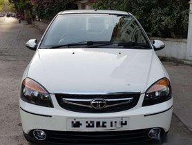 Tata Indigo Ecs eCS GLX, 2015, CNG & Hybrids for sale