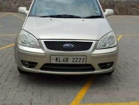 Used 2006 Ford Classic for sale