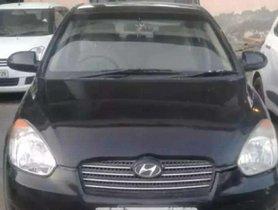 Hyundai Verna 2007 for sale