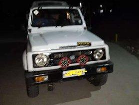 2004 Maruti Suzuki Gypsy for sale