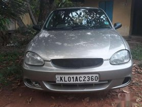 Used Opel Opel Corsa car at low price