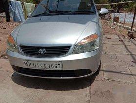 2009 Tata Indigo CS for sale