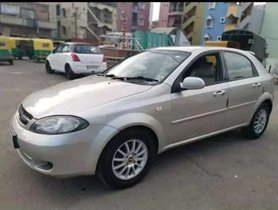 Used 2007 Chevrolet Optra SRV for sale