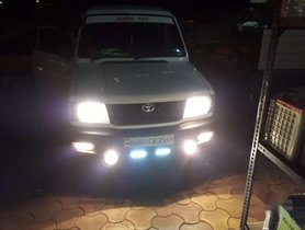 2004 Toyota Qualis for sale