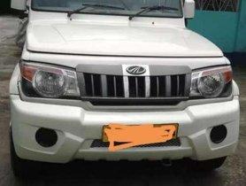 Mahindra Bolero SLX 2015 for sale