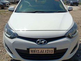 Used Hyundai i20 Magna 1.4 CRDi 2012 for sale