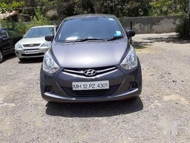 2018 Hyundai Eon for sale