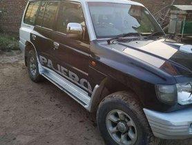 2009 Datsun GO Plus for sale