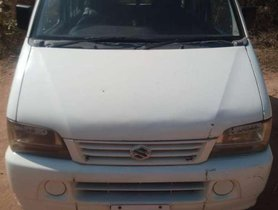 2008 Maruti Suzuki Versa for sale at low price