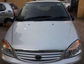 Used 2016 Tata Indica V2 for sale