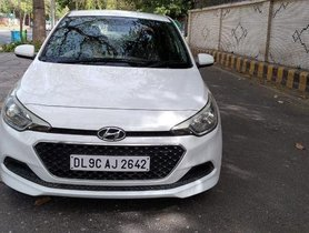 Hyundai Elite i20 Magna 1.4 CRDi MT for sale