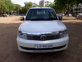 Tata Safari Storme VX MT for sale