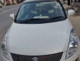 2013 Maruti Suzuki Swift for sale in East Delhi