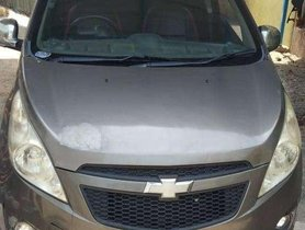 Chevrolet Beat Diesel 2012 for sale