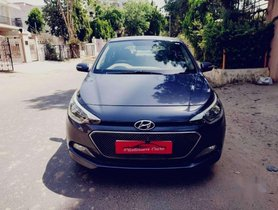 Hyundai I20 i20 Sportz 1.2, 2015, Diesel for sale