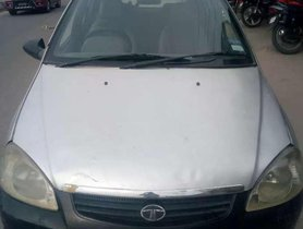 2007 Tata Indica DLs for sale at low price