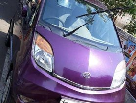 Tata Nano 2014 for sale