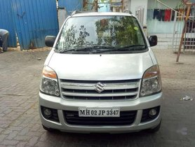 Maruti Suzuki Wagon R LXI, 2008, Petrol for sale