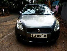 Used Maruti Suzuki Ritz car 2011 for sale at low price