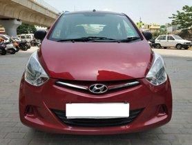 2014 Hyundai Eon  Magna Plus MT for sale at low price
