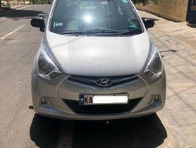 2014 Hyundai Eon D Lite Plus MT for sale at low price