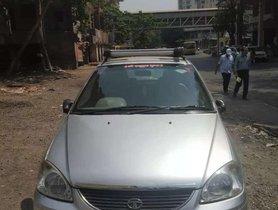 Used Tata Indicab car at low price