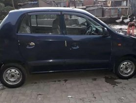 2007 Hyundai i10 for sale at low price