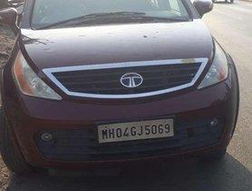 Used 2014 Tata Aria for sale