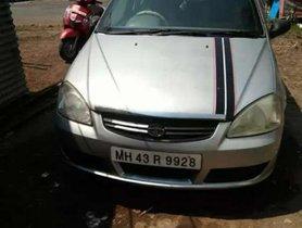 Used 2007 Tata Indicab for sale
