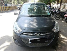 Hyundai i10 Magna 1.2 MT 2012 for sale